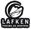 LAFKEN